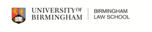 University of Birmingham, Birmingham Law School