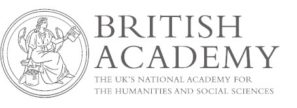 British Academy the UK's national academy for the humanities and social sciences