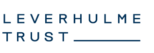 The Leverhulme Trust