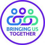 Bringing Us Together logo